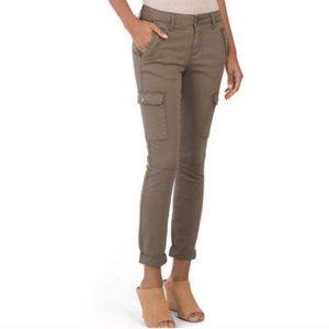 Ashley Mason Jeans Size 5